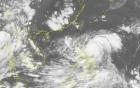 Bão gần Biển Đông, sức gió mạnh cấp 13, giật cấp 15-16