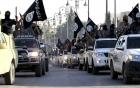 IS đe dọa sát hại Putin ngay tại nhà