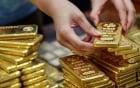 Giá vàng hôm nay 3/8/2016 tăng mạnh, sắp đạt ngưỡng 37.000 triệu đồng/lượng