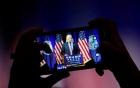 Obama cảnh báo Trump đừng có để lộ chi tiết cuộc họp an ninh 3