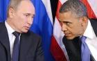 Động cơ ẩn sau những đe dọa mới của Nga nhằm vào Ukraine 4
