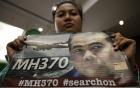 Nhà báo Mỹ tiết lộ sốc về MH370 3