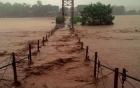 Tình hình mưa lũ ở Lào Cai: 13 người chết, thiệt hại trên 200 tỷ đồng 5