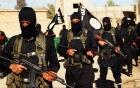IS bắt 3.000 dân thường Iraq trong một ngày, đem ra làm lá chắn sống