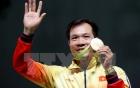 Tổng hợp kết quả của đoàn Việt Nam trong ngày đầu Olympic Rio