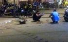 Công an phường bị đâm tại Hà Nội: Hung thủ là người hiền lành 3