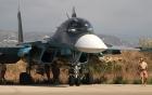 Nga-Mỹ lên kế hoạch thành lập liên minh quân sự ở Syria 4