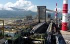 Bộ TNMT làm việc với Formosa về công tác khắc phục hậu quả ô nhiễm 2