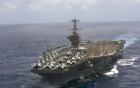 """Trung Quốc đang vượt """"lằn ranh đỏ"""" Mỹ định ra tại Biển Đông 10"""