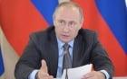Động cơ ẩn sau những đe dọa mới của Nga nhằm vào Ukraine 6
