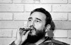 Sinh nhật 90 tuổi, Fidel Castro chỉ trích Obama  5