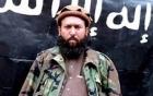 Mỹ xác nhận thủ lĩnh cấp cao IS tại Afghanistan bị tiêu diệt