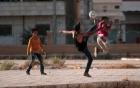 5 lý do khiến nội chiến Syria khó chấm dứt 6