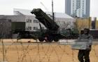 Trung Quốc sợ Nhật đã sẵn sàng cho cuộc chiến tại Senkaku/Điếu Ngư 3