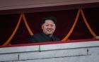 Kim Jong-un ám ảnh việc xóa dấu vết của người chú bị ông hành quyết 2