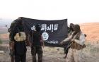 IS tung video 5 bé trai hành quyết tù nhân bằng súng ngắn 3