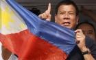 1.800 người Philippines đã chết trong chiến dịch chống ma túy 4