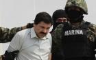 Khoảnh khắc con trai trùm ma túy khét tiếng nhất Mexico bị bắt cóc 3