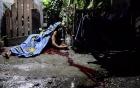 1.800 người Philippines đã chết trong chiến dịch chống ma túy 5