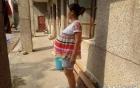 Vì sao sản phụ lại mang thai ở gan? 3