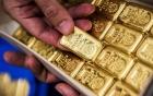 Giá vàng hôm nay 24/8/2016: vàng SJC giảm 40.000 đồng/lượng 2
