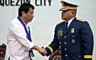 Cảnh sát Philippines