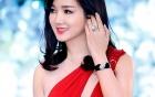 Hoa hậu Giáng My lần đầu tiết lộ cuộc ly hôn bí ẩn  4