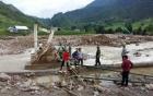 Bác thông tin người Trung Quốc thiệt mạng tại bãi vàng thôn Mà Sa Phìn 2