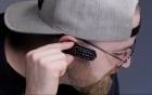 Sonica - điện thoại nhỏ nhất thế giới, giúp đổi giọng như... Conan