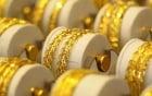 Giá vàng hôm nay 25/8/2016: vàng SJC đồng loạt giảm 130.000 đồng/lượng 2