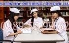 Trung cấp Dược Hà Nội Miễn 100% Học Phí năm 2016