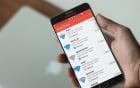 Giúp smartphone bắt Wi-Fi mạnh hơn với mẹo nhỏ sau