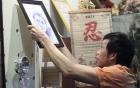 Hoài Linh khánh thành nhà thờ tổ 100 tỷ 3