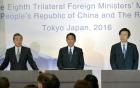 Chuyên gia Mỹ lo vũ khí hạt nhân Triều Tiên sớm tấn công Nhật Bản 4