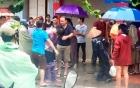 Thanh niên đi từ Vũng Tàu ra Thái Bình đâm người yêu bị khởi tố