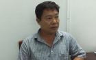 Tài xế xe biển xanh tông chết 2 người: Khởi tố, bắt tạm giam 3 tháng