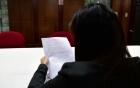 Nhân viên ngân hàng VPBank phủ nhận cáo buộc lừa đảo 26 tỷ trong tài khoản