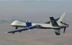 Chiến lược Mỹ dùng đáp trả âm mưu thao túng Biển Đông của Trung Quốc 4