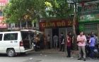 Sinh viên đại học chết trong căn nhà 4 tầng với nhiều vết thương