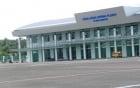 Nam hành khách hành hung nữ nhân viên sân bay nhận ngay quả báo 2