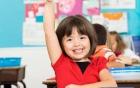 10 bí quyết giúp trẻ luôn tự tin