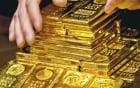 Giá vàng hôm nay 29/8/2016: vàng trong nước đắt hơn vàng thế giới 1 triệu đồng/lượng