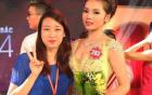 5 điểm giống nhau giữa tân Hoa hậu Mỹ Linh và Kỳ Duyên 4