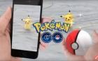 Đà Nẵng cấm công chức chơi Pokemon Go
