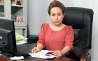 Nữ giám đốc mất 26 tỷ trong tài khoản khẳng định không nhờ người rút tiền hộ