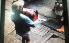 Người phụ nữ liên tục sinh con để hoãn thi hành án trộm cắp 2