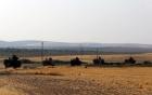 Thổ Nhĩ Kỳ tiến sâu vào lãnh thổ Syria, giết 35 người