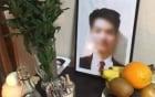 Du học sinh Việt chết đuối ở Nhật, gia đình không đủ tiền đi nhận xác