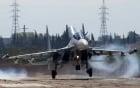 Cuộc chiến ở Aleppo, Syria cho thấy hạn chế của không quân Nga