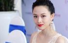 Hoa hậu Phương Nga sẽ được xét xử ngày 21, 22/9 tới  3
